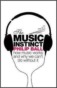 musicInstinct