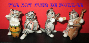 cat-club-red-banner