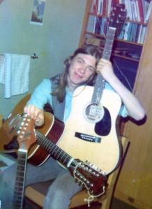 guitars1975