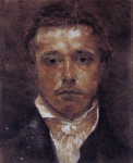 samule-palmer-self-portrait