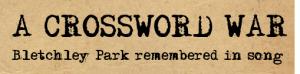 ACW title&sub typewriter